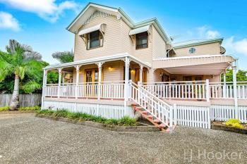 104 Perth St, Camp Hill, QLD 4152