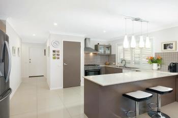 29 Mebbin Cct, Woongarrah, NSW 2259