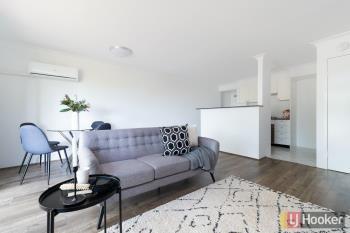 24/68 Macarthur St, Parramatta, NSW 2150