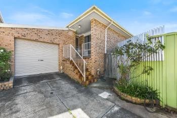 2/10 Liege Ave, Noble Park, VIC 3174