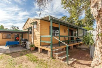 4 Kanowna Ave, Cessnock, NSW 2325