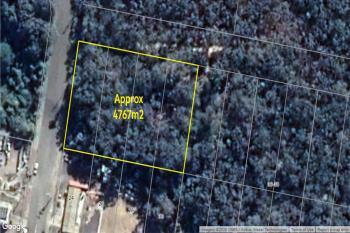 Lots 1-4 Blaxland St, Lawson, NSW 2783