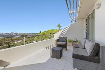 8/696 Old South Head Rd, Rose Bay, NSW 2029
