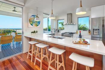 23 Palmer Ave, Ocean Shores, NSW 2483