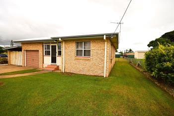 106 Sims Rd, Kepnock, QLD 4670