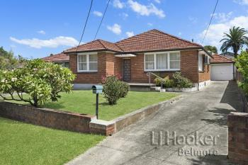 13 Allegra Ave, Belmore, NSW 2192
