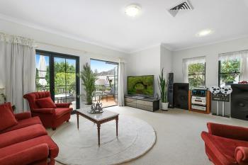 9/1 Kenthurst Rd, St Ives, NSW 2075