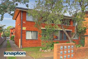 12/65 Macdonald St, Lakemba, NSW 2195