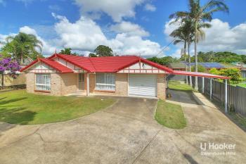 47 Jackson Rd, Sunnybank Hills, QLD 4109