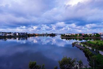 1104/397 Christine Ave, Varsity Lakes, QLD 4227