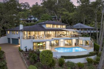 2047 Pittwater Rd, Bayview, NSW 2104