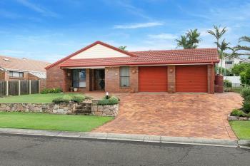 88 Nemira St, Carseldine, QLD 4034