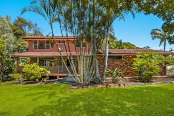 13 Angus Kennedy Cl, Lennox Head, NSW 2478
