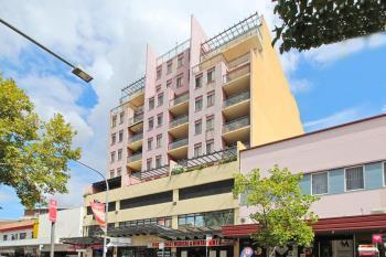 19/37-41 Ware St, Fairfield, NSW 2165