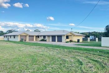 22 Mcilhatton St, Wondai, QLD 4606