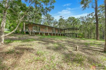 2693 Macleay Valley Way, Barraganyatti, NSW 2441