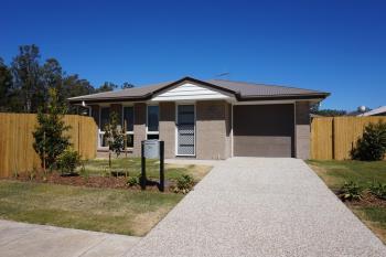 2/34 Emerson Rd, Bannockburn, QLD 4207