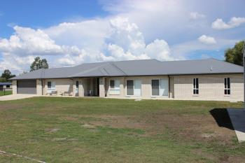 27 Adelong Ave, Thagoona, QLD 4306