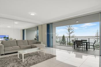 414/430 Marine Pde, Biggera Waters, QLD 4216