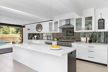 6 Yasmin Ct, Thornlands, QLD 4164