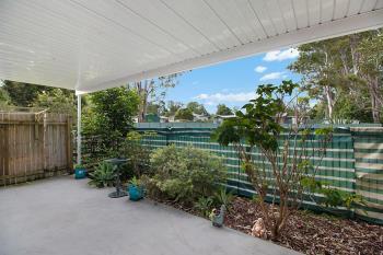 5/62 River Hills Rd, Eagleby, QLD 4207