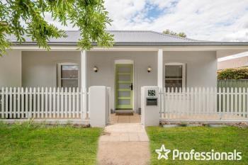 25 Morrisset St, Bathurst, NSW 2795