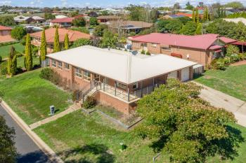 8 Davidson St, Abercrombie, NSW 2795