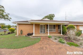 1/4 Heath Ave, Tuncurry, NSW 2428