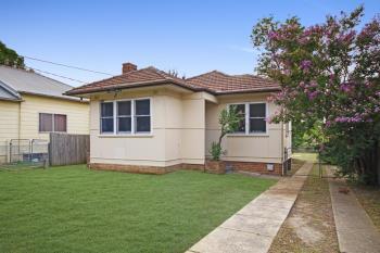 37 Pegler Ave, Granville, NSW 2142