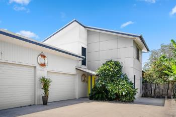 2/38 Cypress St, Evans Head, NSW 2473