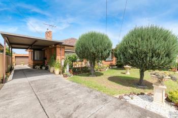 15 Willow Ave, St Albans, VIC 3021