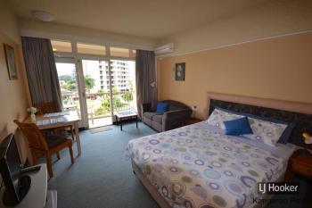 303/355 Main St, Kangaroo Point, QLD 4169