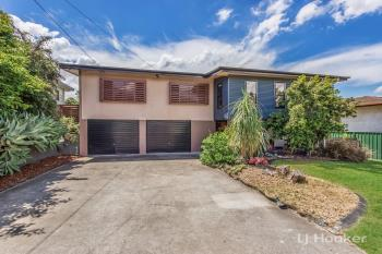18 Butler St, Raceview, QLD 4305