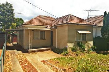 7 Lyon Ave, Punchbowl, NSW 2196