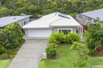 62 Golden Wattle Ave, Mount Cotton, QLD 4165