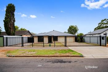 11 Peacock Rd, Elizabeth Downs, SA 5113