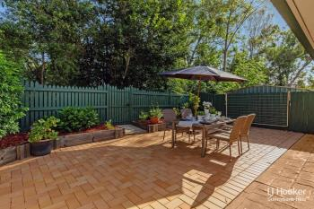 14 Lewis St, Coopers Plains, QLD 4108
