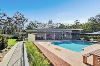 42/187 The Springs Rd, Sussex Inlet, NSW 2540