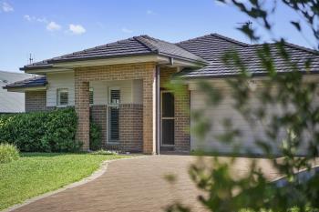 12 Konara Cres, Fletcher, NSW 2287