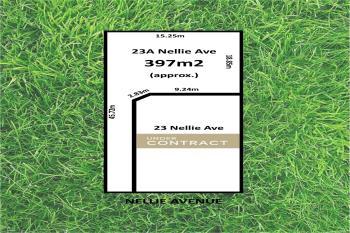23A Nellie Ave, Mitchell Park, SA 5043