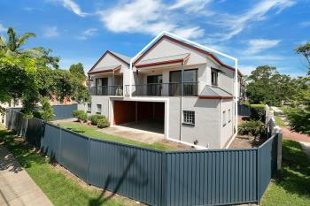 6/30 Broughton Rd, Kedron, QLD 4031