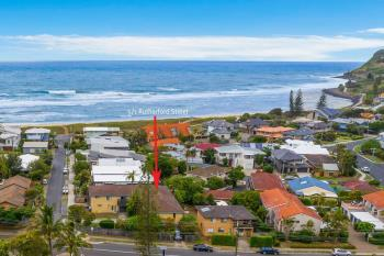 5/1 Rutherford St, Lennox Head, NSW 2478