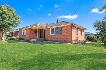 311 Luxford Rd, Tregear, NSW 2770