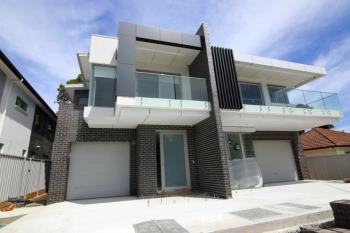 6 Second Ave, Toongabbie, NSW 2146