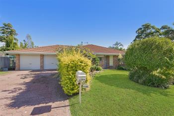 7 Koel Cres, Port Macquarie, NSW 2444