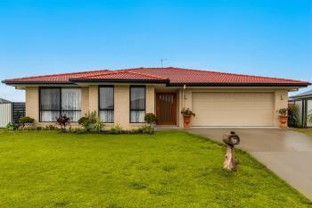 6 Kestrel St, Ballina, NSW 2478