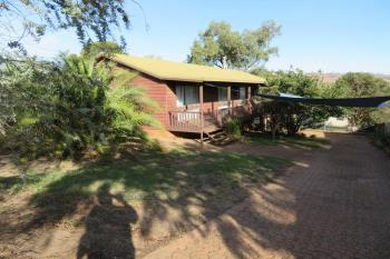 1 Stuckey Cl, Gundagai, NSW 2722