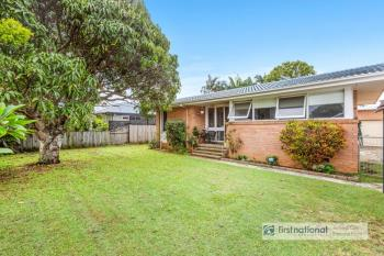 23 Cooloon Cres, Tweed Heads South, NSW 2486