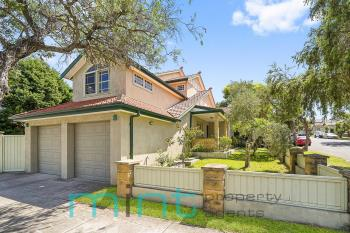 2 Eulda St, Belmore, NSW 2192