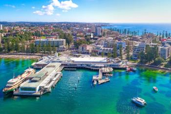 1B/1-5 The Cso, Manly, NSW 2095
